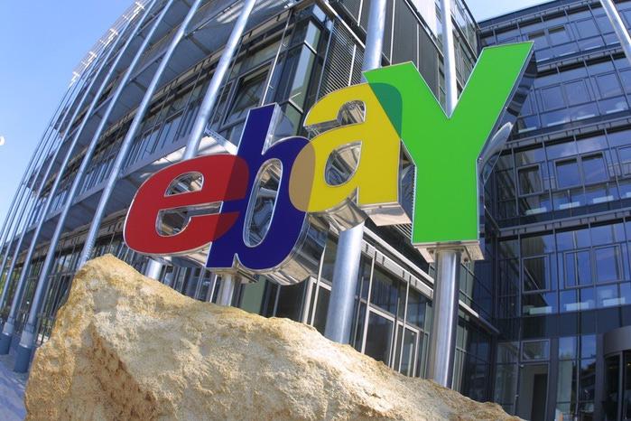 ebay-deutschland1 (700x466, 131Kb)