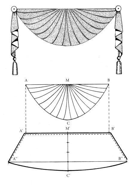 3 (432x639, 47Kb) сваг-ракушка