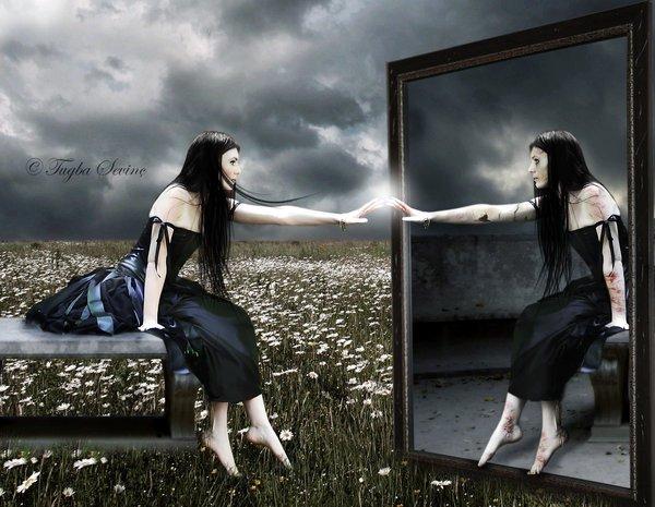 зеркало (600x465, 70Kb)