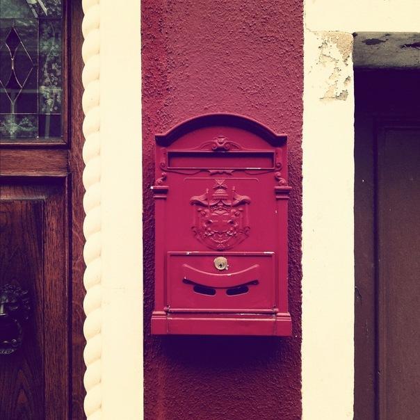 почтовые ящики (604x604, 112Kb)