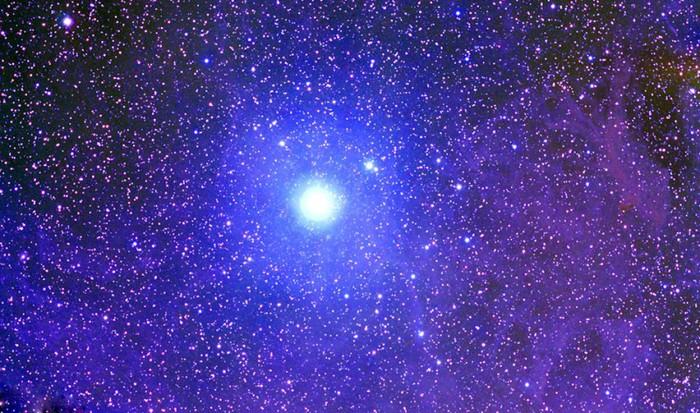 звезда (700x413, 147Kb)