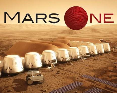 марс (464x368, 49Kb)