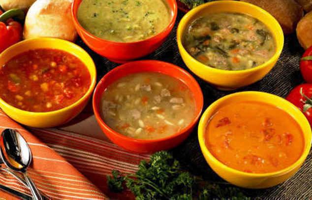 Как приготовить мясо и рожки что приготовить в мультиварке