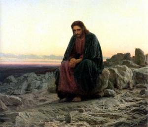 300px-Christ (300x258, 30Kb)
