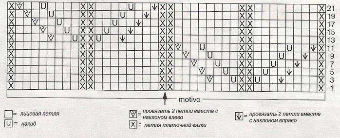 yxuImtysw4M (700x283, 75Kb)