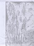 Превью 241 (508x700, 322Kb)
