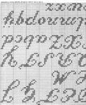 Превью 372 (570x700, 435Kb)