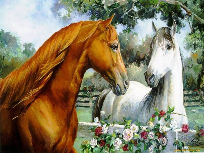 1024x768_297747_[www.ArtFile.ru] (500x325, 124Kb)