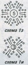 0_4e444_9a1f0e32_M (98x226, 10Kb)