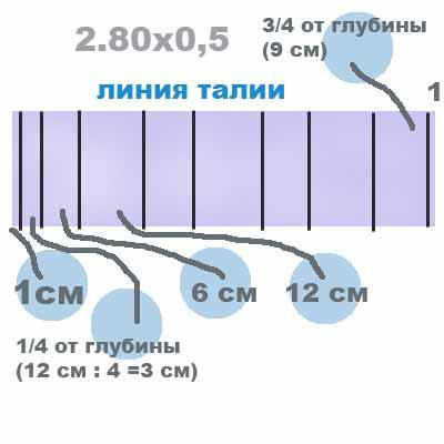 vikroika (400x400, 13Kb)