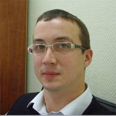 А.Долматов - погиб в Голландии (234x234, 11Kb)