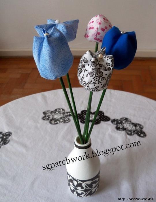 flor-tulipa (541x700, 177Kb)