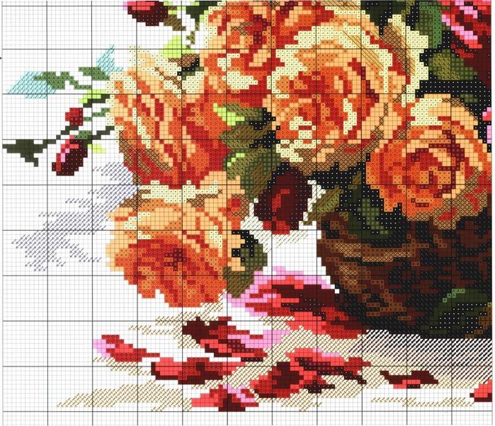 Stitchart-alisa-rozy3 (700x602, 265Kb)