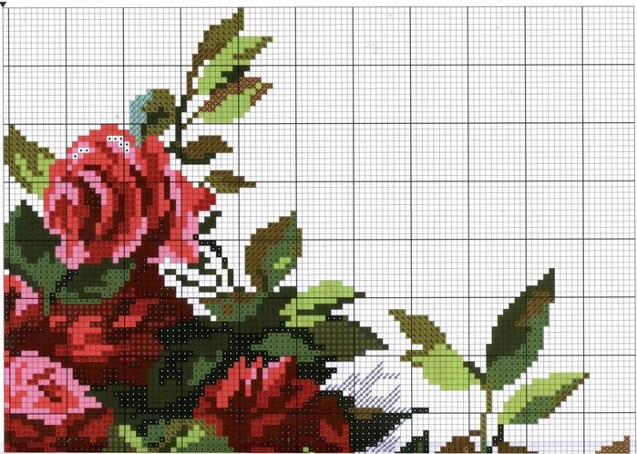 Stitchart-alisa-rozy2 (700x498, 170Kb)