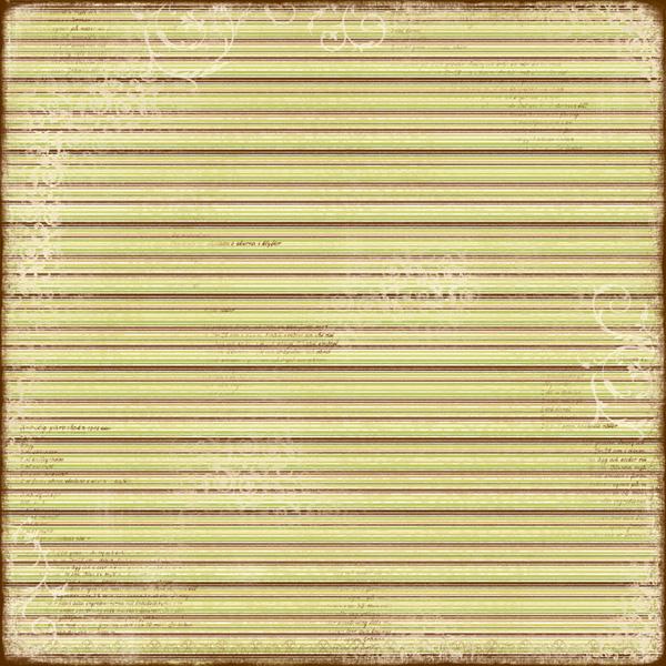 havrerutor (600x600, 214Kb)