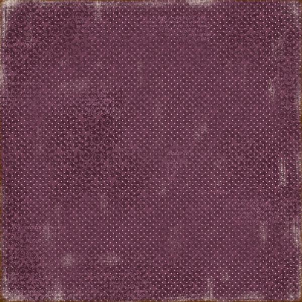 hemgjord-saft (600x600, 192Kb)