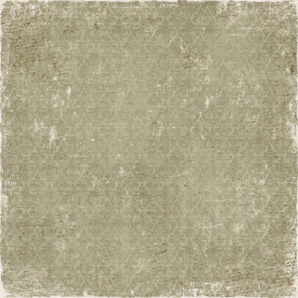 504-1921-bs (600x600, 165Kb)