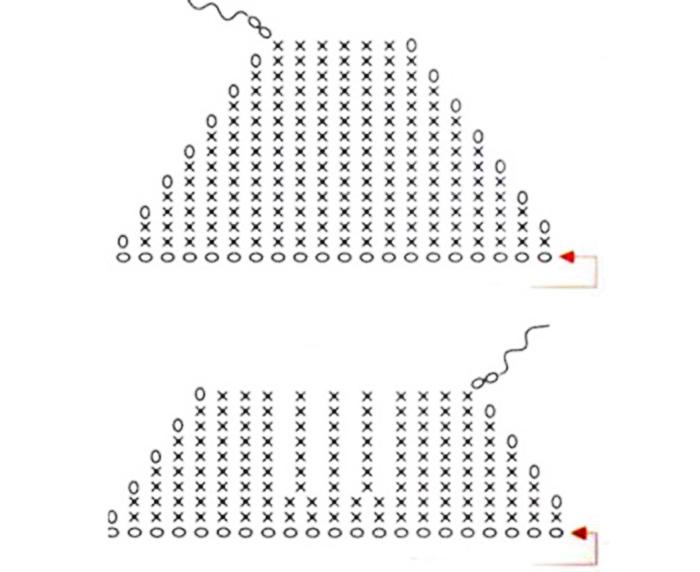 kak-svyazat-pinetki3 (1) (700x572, 116Kb)