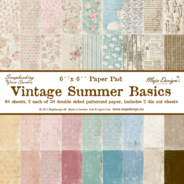 Paper-Pad-Vintage-Summer-Basics (600x600, 581Kb)