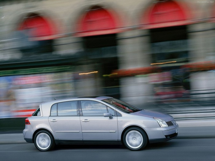 Аренда автомобиля в Испании/1358597264_9471 (700x525, 98Kb)