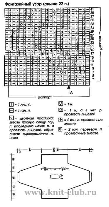 1350043023_pulli_golub (371x700, 86Kb)