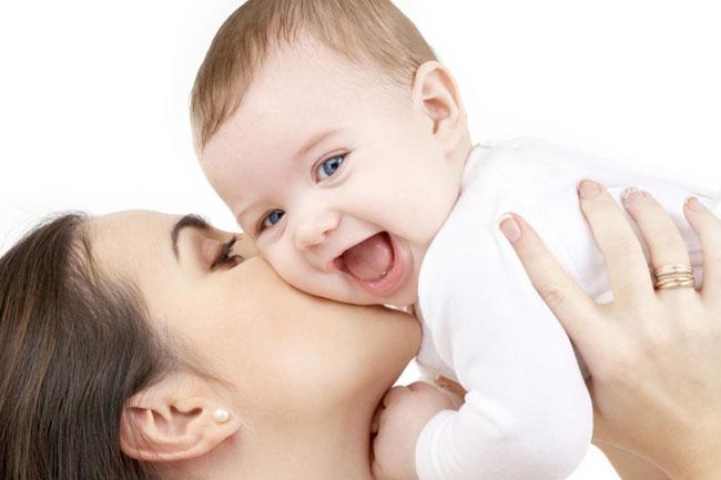 3925073_nursingmotherfeeding2 (650x433, 36Kb)