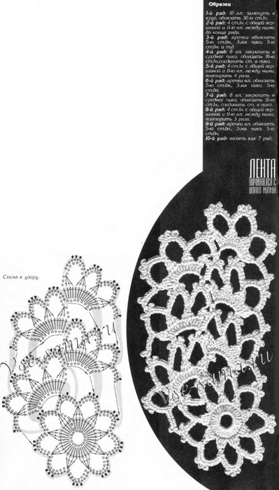 L37-37 (399x700, 142Kb)