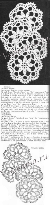 L42-42 (173x700, 95Kb)