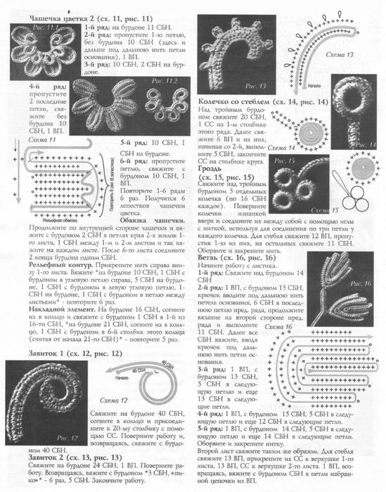 page_12sait (549x700, 281Kb)