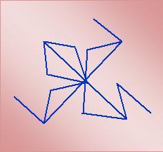 1357810450_3429880m (236x221, 8Kb)