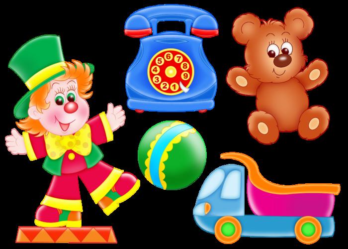 игрушки (700x500, 279Kb)