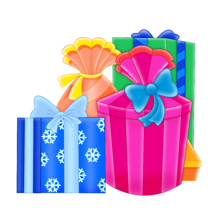 подарки (700x700, 247Kb)