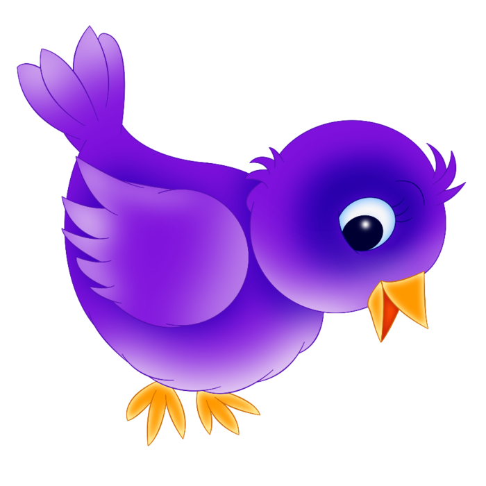 птичка1 (700x700, 201Kb)