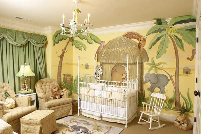 baby-room-jungle-design-ideas (700x465, 61Kb)