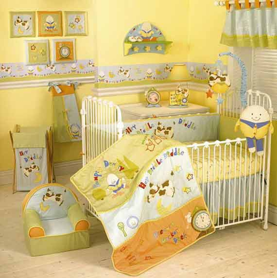 Baby-Rooms-Design (570x572, 25Kb)