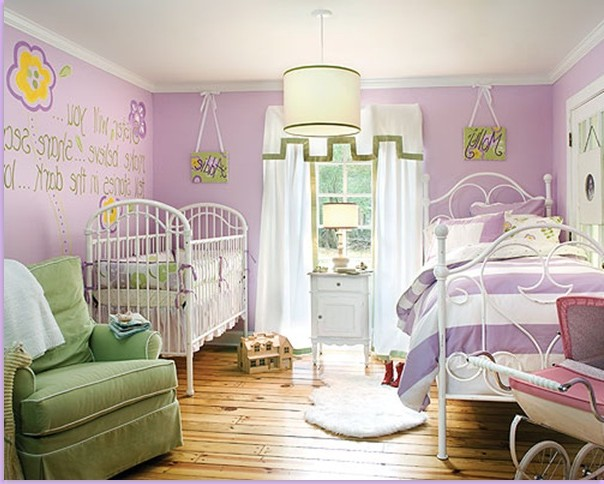 baby-girls-bedrooms-design-ideas-12-e1311176720247 (604x484, 77Kb)