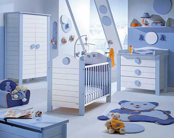 Baby-Room-and-Playroom-Design-ideas (570x453, 29Kb)