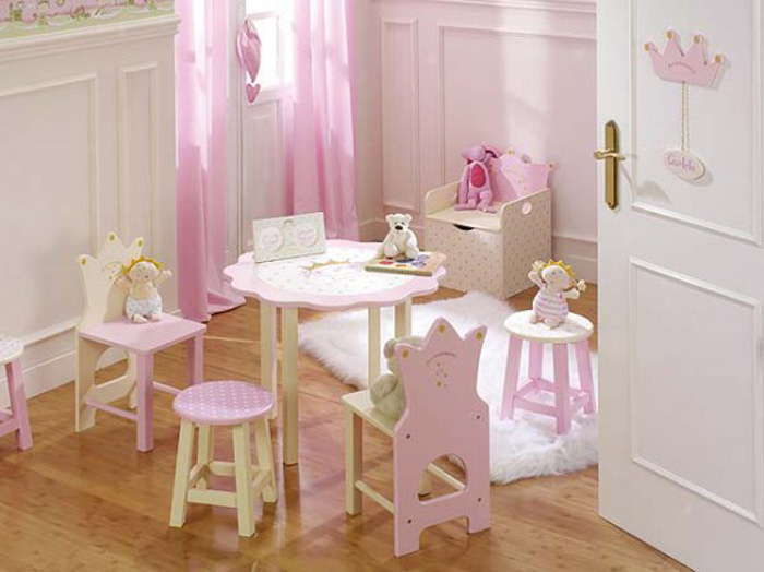 best-furniture-design-for-baby-nursery-by-Micuna (700x524, 109Kb)