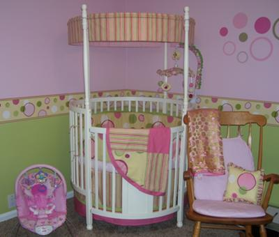 my-yellow-pink-and-green-nursery-the-crib-bedding-sets-thetone-for-babys-bubblicious-baby-room-21358014 (400x340, 19Kb)