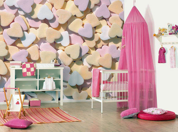 Small-Baby-Room-Design-Ideas (580x430, 117Kb)