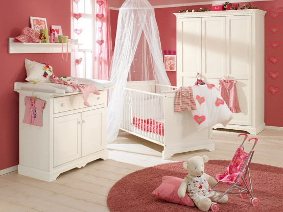 white-and-wood-baby-nursery-furniture-sets-by-Paidi-4-554x415 (554x415, 61Kb)