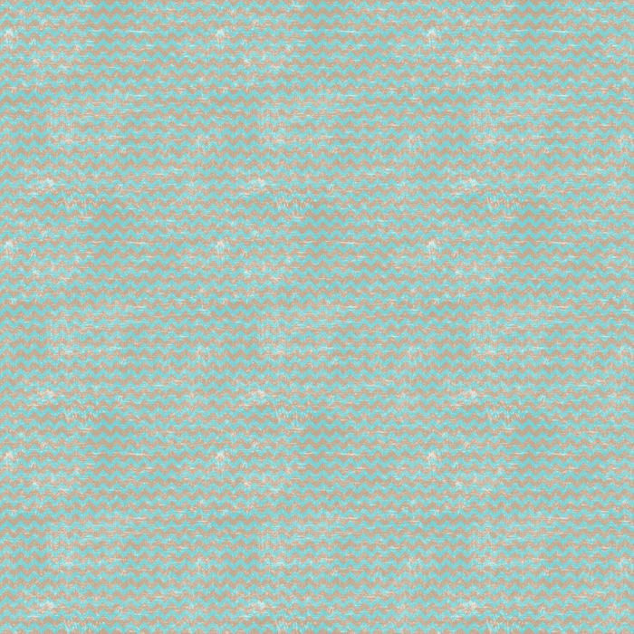 hf_sweaterweather_papers_chevron (700x700, 473Kb)