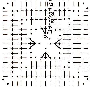 baefaa0c5144 (292x283, 27Kb)