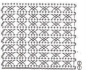 8f49b8e3cbd9 (287x234, 34Kb)