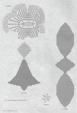 getImage (330x480, 34Kb)