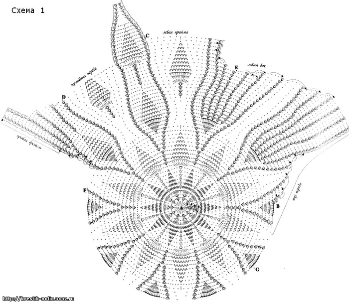 e39ba959bfd7 (700x608, 213Kb)