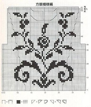 Копия (4) р+ (383x450, 92Kb)