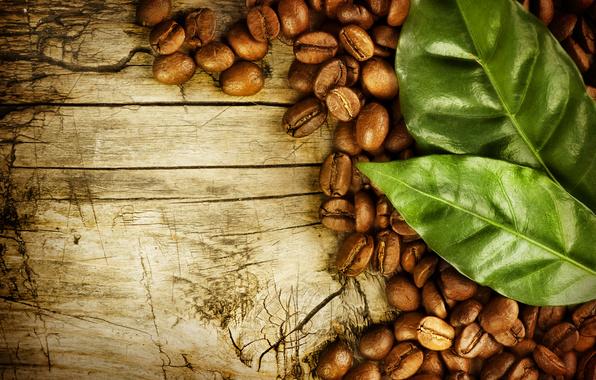 кофе (596x380, 180Kb)
