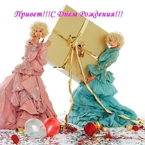 http://img0.liveinternet.ru/images/attach/c/7/96/439/96439032__316.jpg