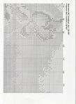 Превью 108976-53dd9-19770402-m750x740 (508x700, 370Kb)